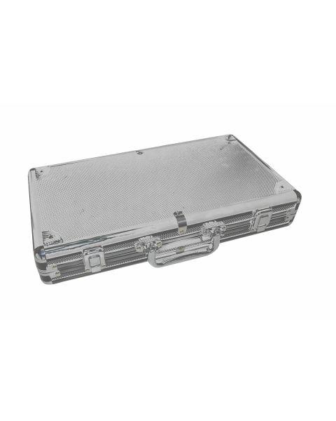 ROAV 12pc Display Case SILVER
