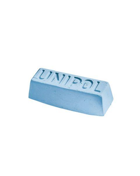 Polishing Wax Blue - Universal 700g
