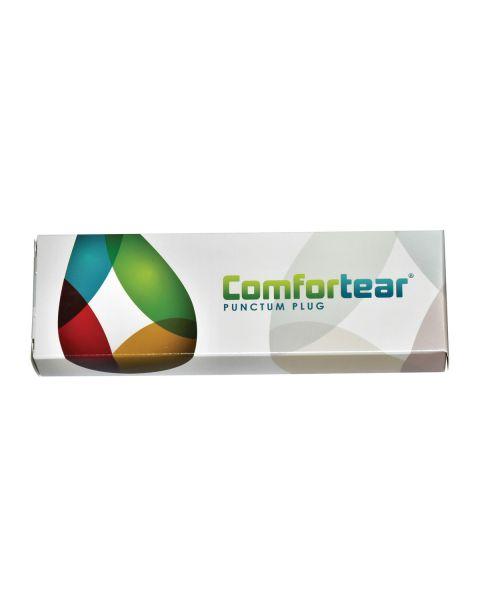 Comfortear Punctum Plugs - 0.9mm