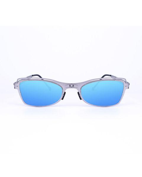ROAV Odyssey Penelope Silver/Blue Mirror