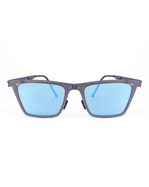 ROAV Origin Sunglasses Phoenix Gunmetal/Light Blue