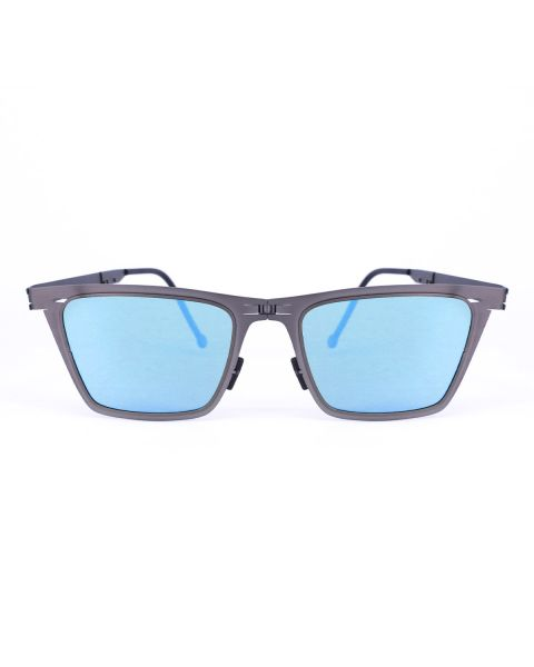 ROAV Origin Sunglasses Phoenix
