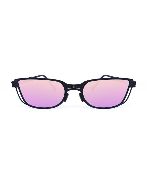 ROAV Odyssey Siren Black/Pink Mirror