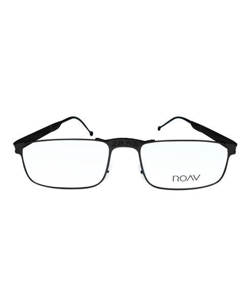 ROAV Odyssey Vision - Half Eye - Dickens