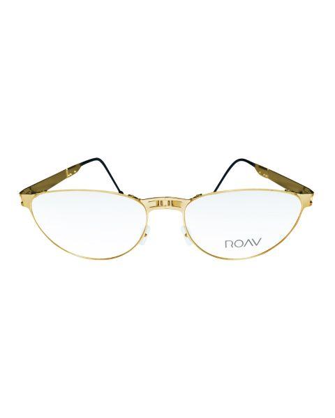 ROAV Odyssey Vision - Half Eye - Austin