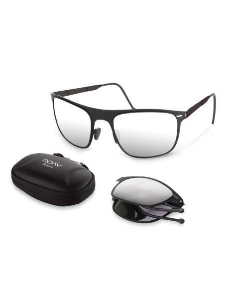 ROAV Sport Sunglasses - Skylander
