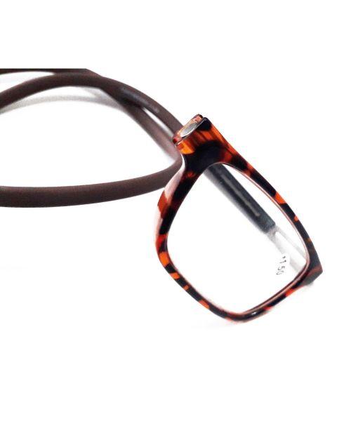 So Magnetic Eyewear