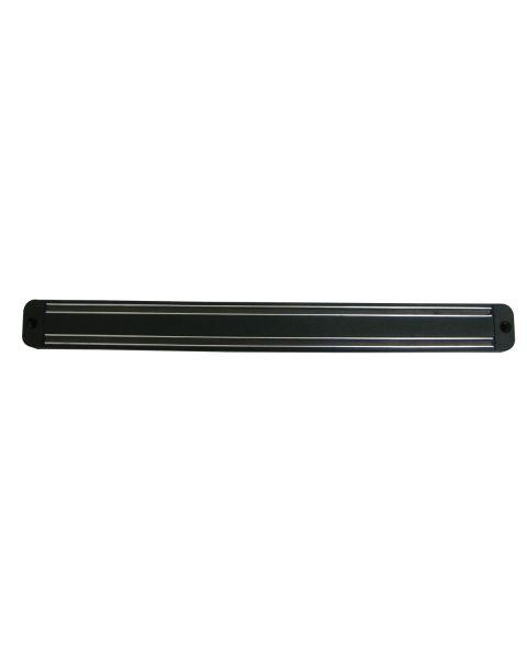Magnetic Tool Bar 32 cm