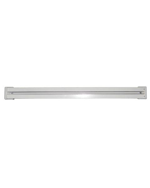Magnetic Tool Bar 50 cm