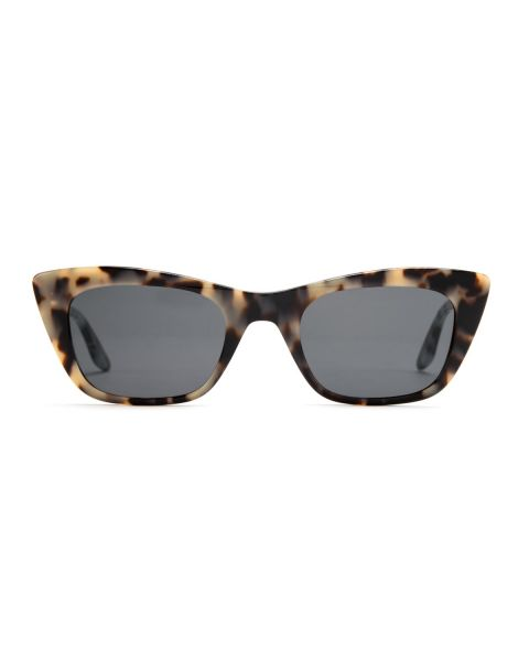 OTIS Suki - BLACK TORT/GREY POLARIZED