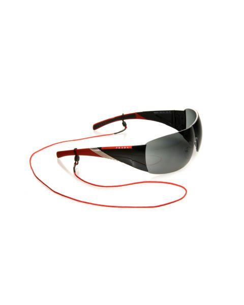 Ziko Eyewear Cords GHOSTS Loop - 5 Pieces