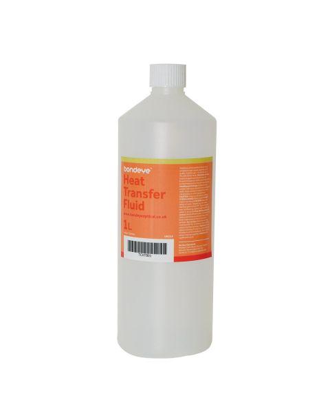 Bondeye Heat Transfer Fluid 1 Ltr