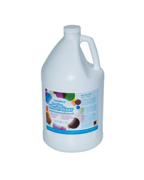Bondeye Premium Neutraliser 1 US Gallon (3.79L)