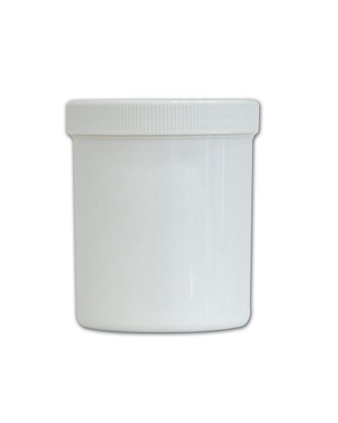 Optisafe AR Stripping Container With Lid