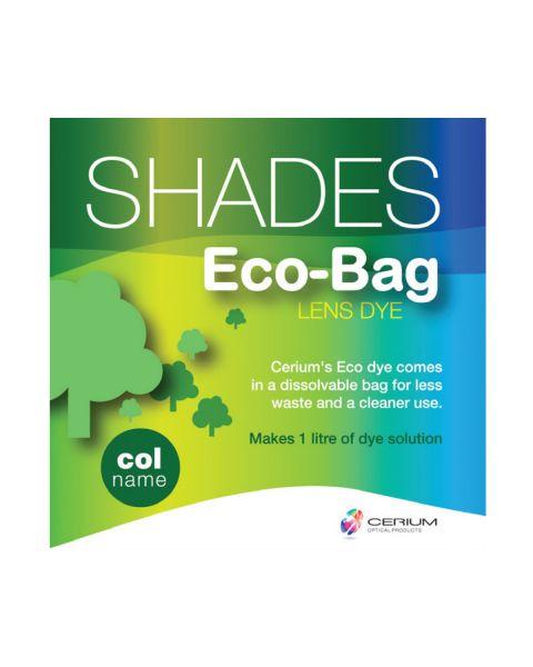 Shades Eco Bag Tints