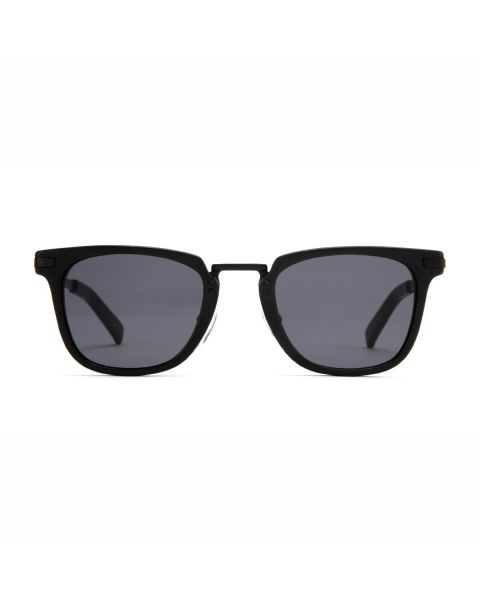 OTIS The Talk - MATTE BLACK/GREY POLARIZED