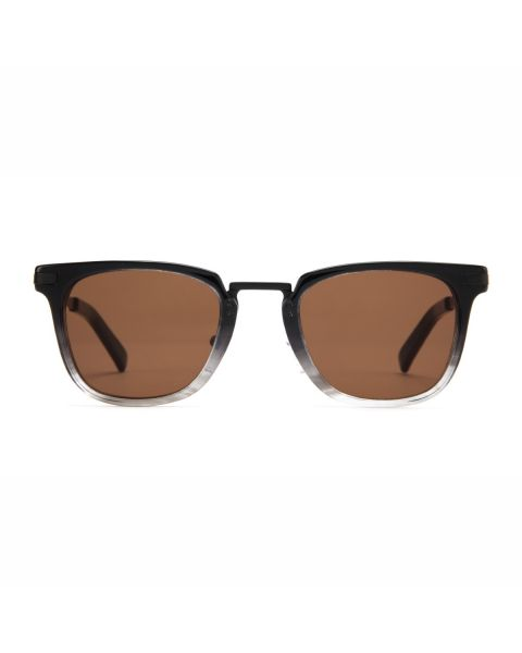 OTIS The Talk - SMOKE GRADIENT/BROWN POLARIZED