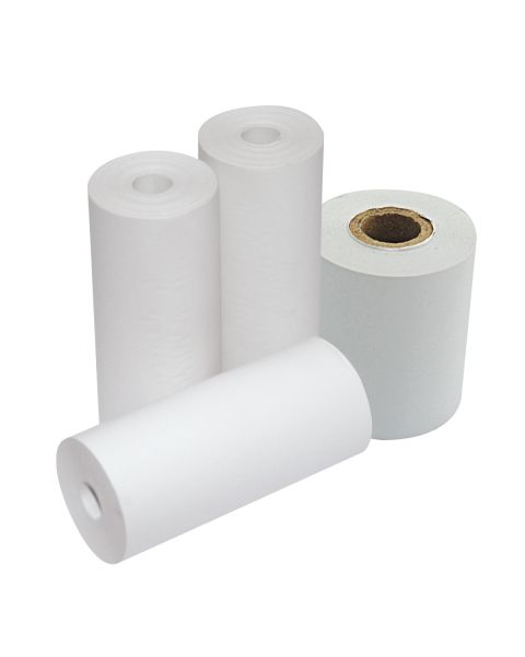 Thermal Roll 56 x 48 mm 1 pc