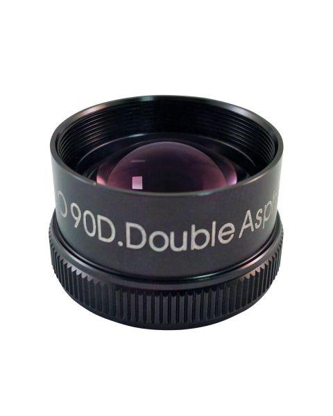 Diagnostic Lens 90D