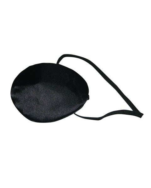 Eye Patch (Pack of 5)