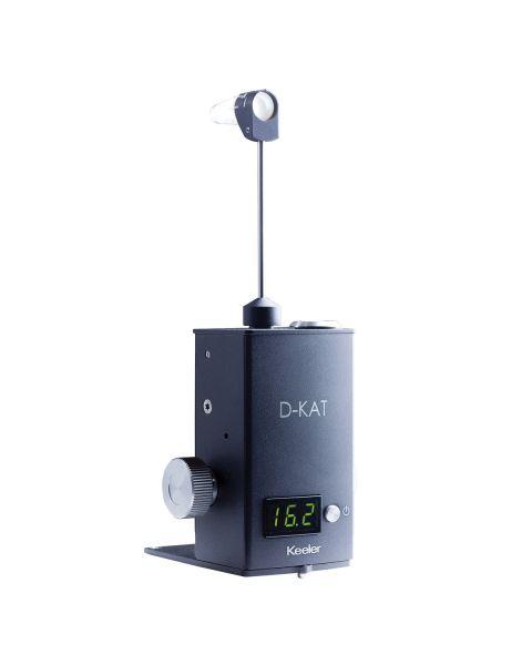 Digital Keeler Applanation Tonometer (T-Type)
