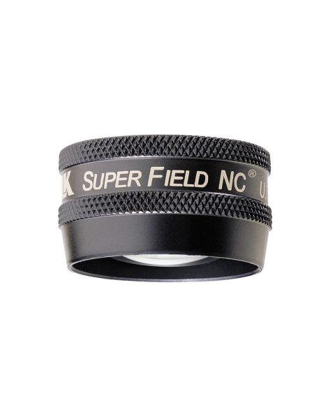 Keeler Volk Lens Super Field