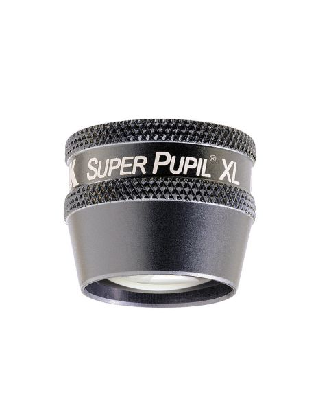 Keeler Volk Lens Super Pupil