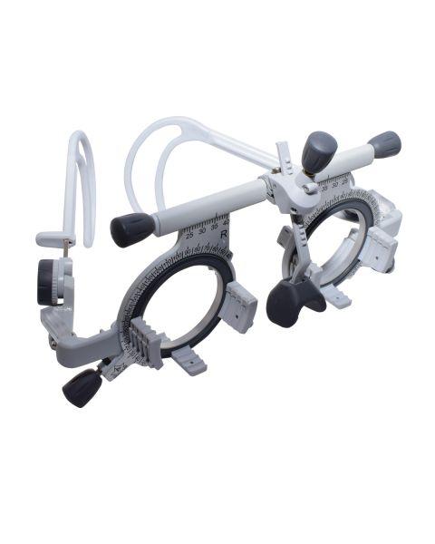 Oculus Universal UB-6 Trial Frame