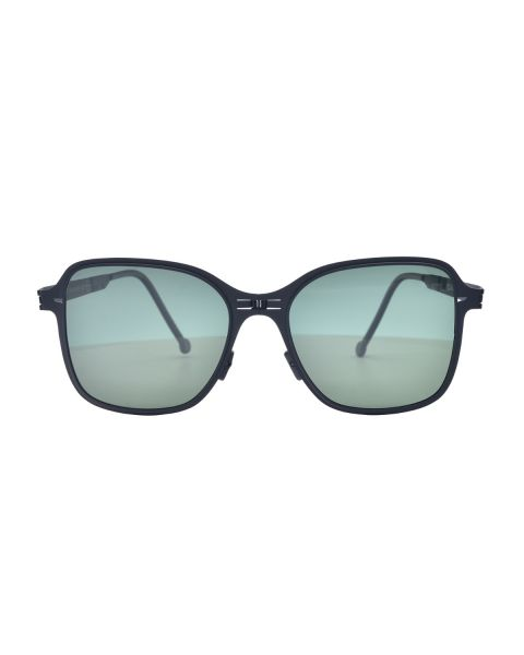 ROAV Origin Sunglasses - Uptown