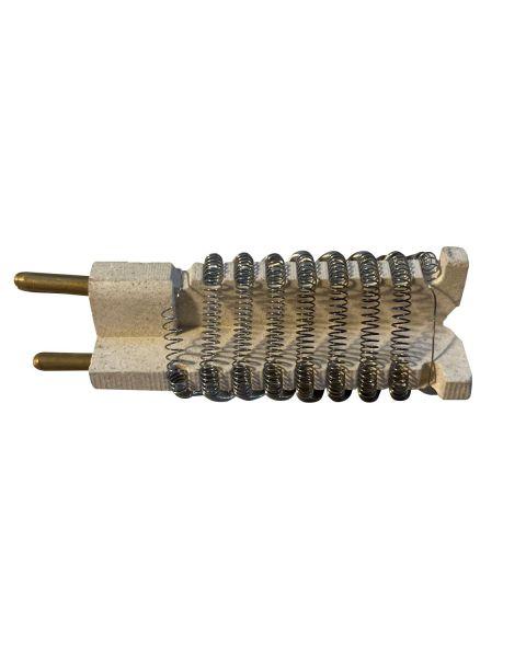 Ventilette Frame Heater 3 Basic Model (450W) Heating Element