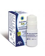 Hydramed Forte 10ml RRP £12.99