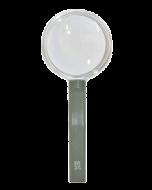 Visomed Magnifier 60MM 3X 8D
