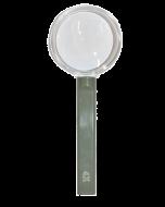 Visomed Magnifier 50MM 4X 8D