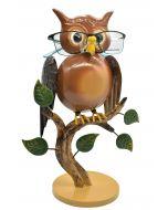 OWL Window Display