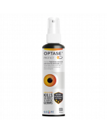 Optase Protect 100ml (Anti Viral,Fungal,Anti-Bac) RRP £9.95