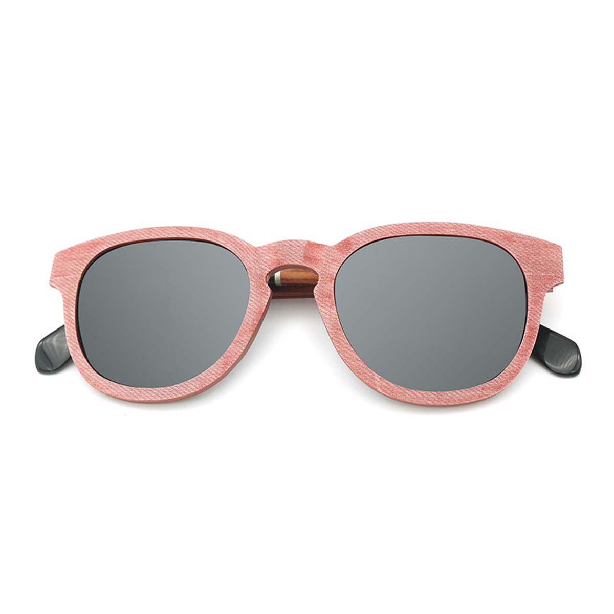 Haseley & Co Sunglasses