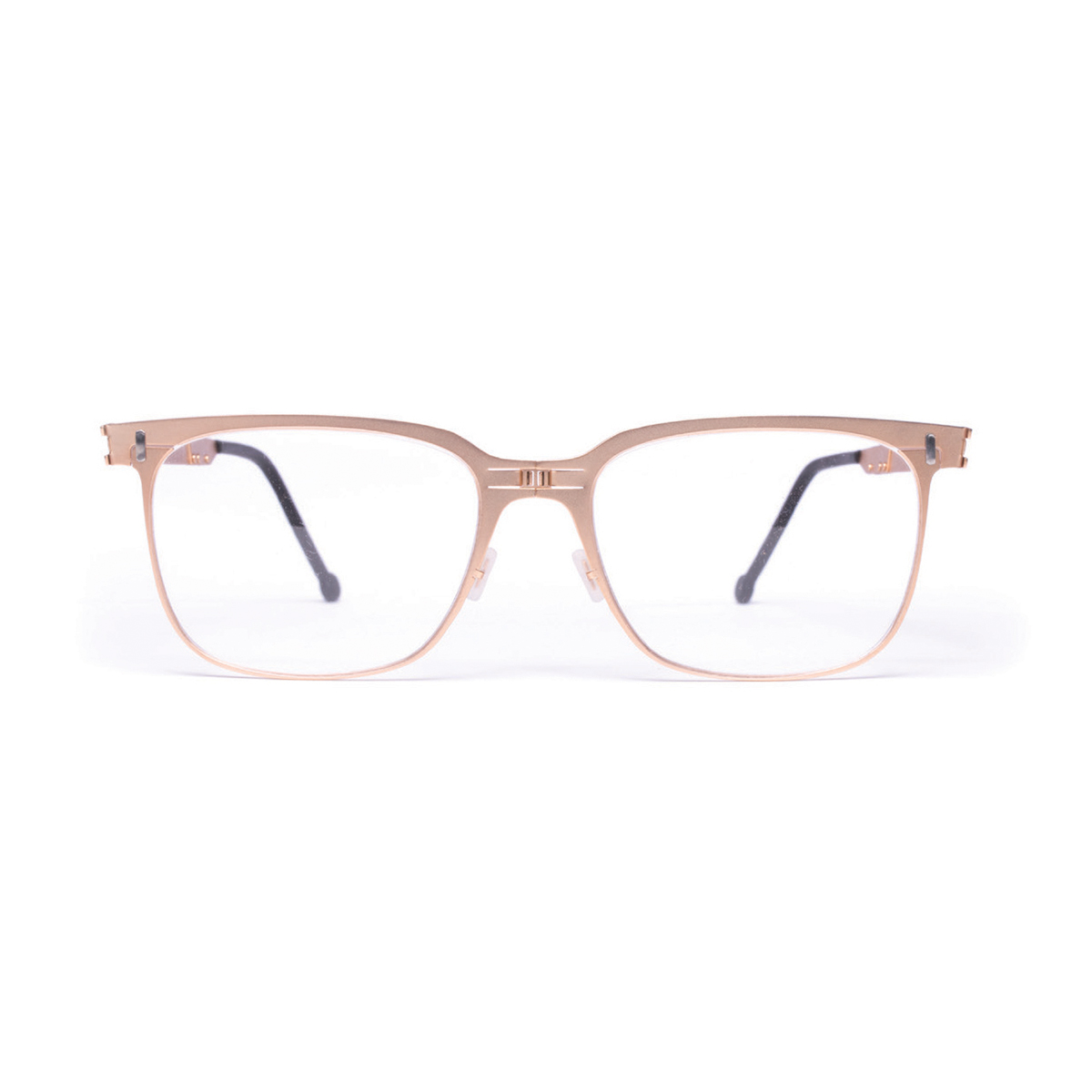 ROAV Vision Ophthalmic Frames
