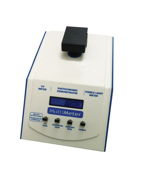 Bondeye Multimeter Spectrophotometer 3 in 1