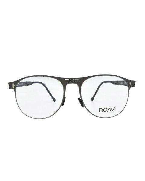 ROAV Vision Frames Milo 57-18-143