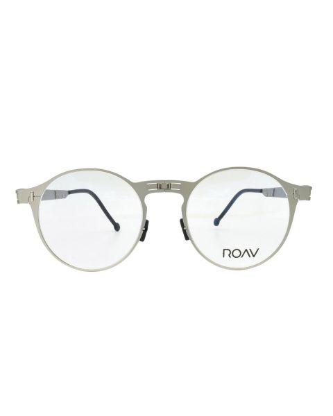 ROAV Vision Frames Sierra 50-20-143