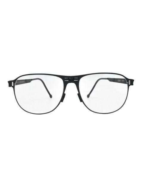 ROAV Vision Frames Rock 57-17-143