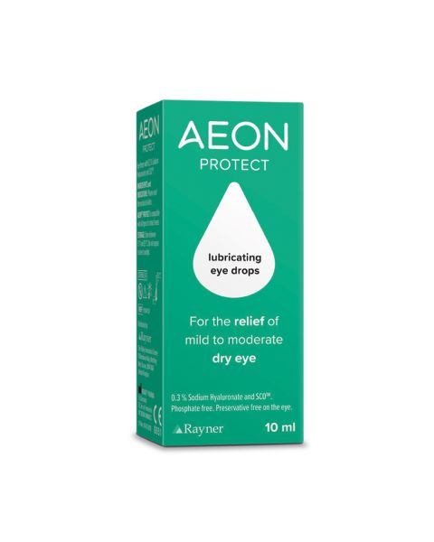 AEON Protect 10ml RRP £5.99