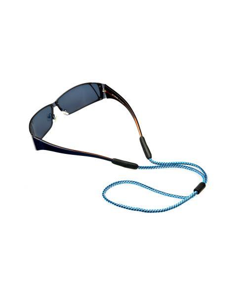 Ziko Eyewear Cords BONGO Loop