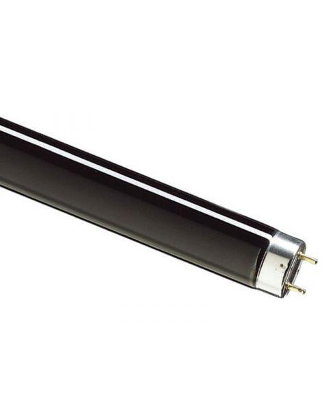 Replacement UV Tube For Phantom 400/700Z UV Meter