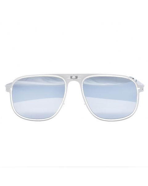 ROAV Origin Sunglasses - Boxer