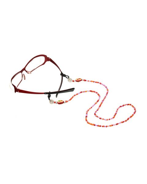 Ziko Eyewear Cords BEADZ Africa