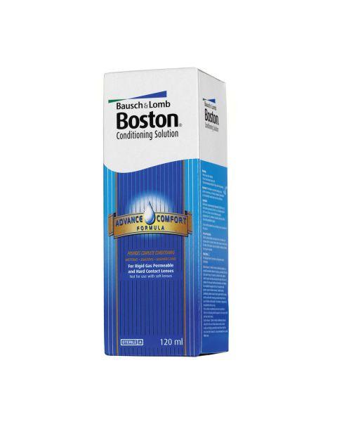 Boston Advanced Conditioning (120ml) RRP £6.65