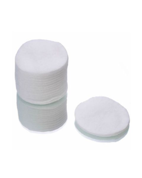 Cotton Wool Pads