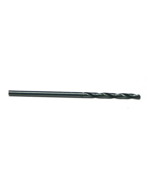 HSS Twist Drill Standard D 1.4 mm 3 Pcs