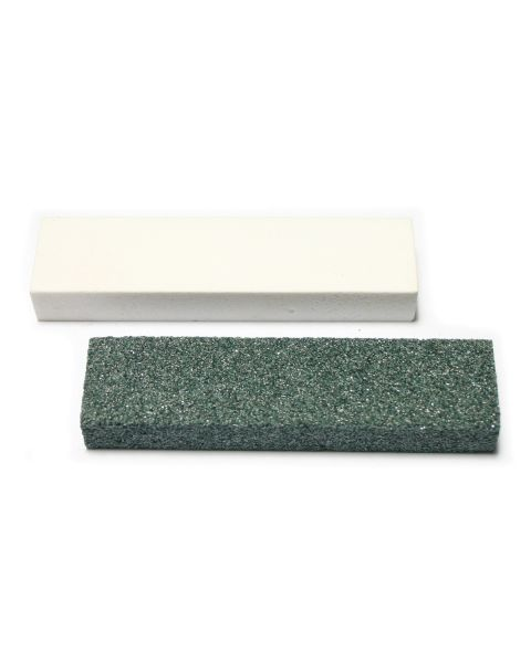 Dressing Stick - White (Fine) 100 X 25 X 12 mm 1 Pc